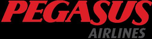 Výsledek obrázku pro pegasus logo png